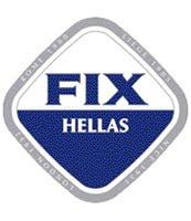 fix_logo - Copy